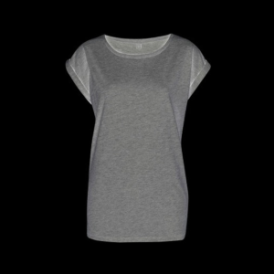 ICKGIRL-Rolled-Sleeve-Tunic-T-Shirt